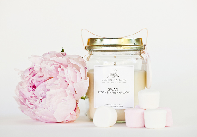 Are Soy Wax Candles A Better Alternative To Paraffin Candles?
