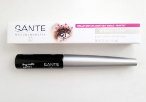 Sante Hypnotic Lashes Eyelash Growth Serum