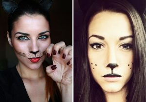 cat-halloween-makeup-1