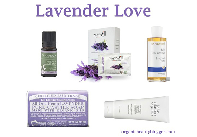 organic_beauty_lavender_love-3