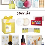 Natural Christmas Gifts For Women: Save, Spend Or Splurge