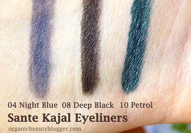 Sante-Kajal-Eyeliners-1