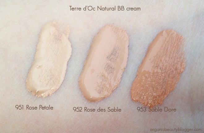 terre-doc-natural-bb-foundation-cream-swatches