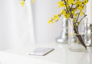 8 Free Must Have Health and Beauty Apps