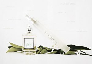 My Daughter Fragrances Joyful Perfume