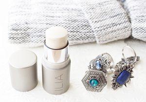 Ilia Beauty Polka Dots And Moonbeams Organic Illuminator