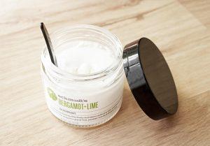Schmidts Organic Deodorant