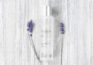 Madara Organic Micellar Water