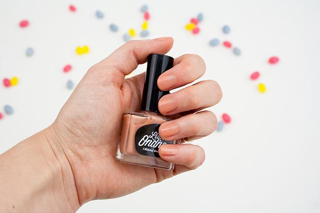 www.organicbeautyblogger.com