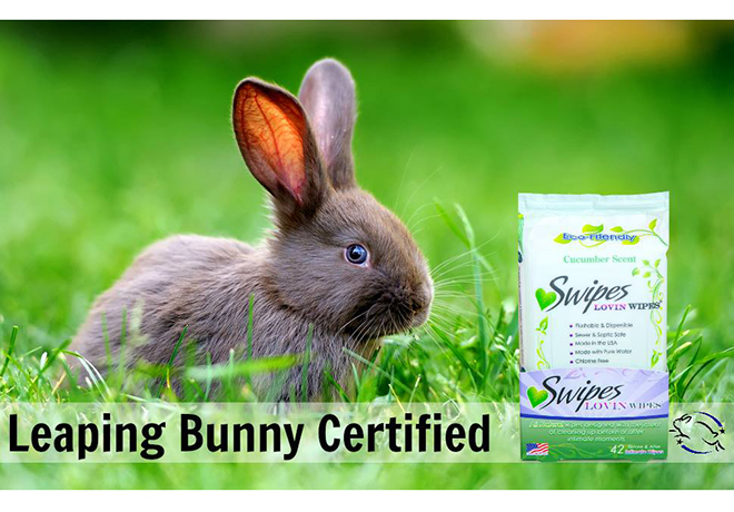 swipes-leaping-bunny