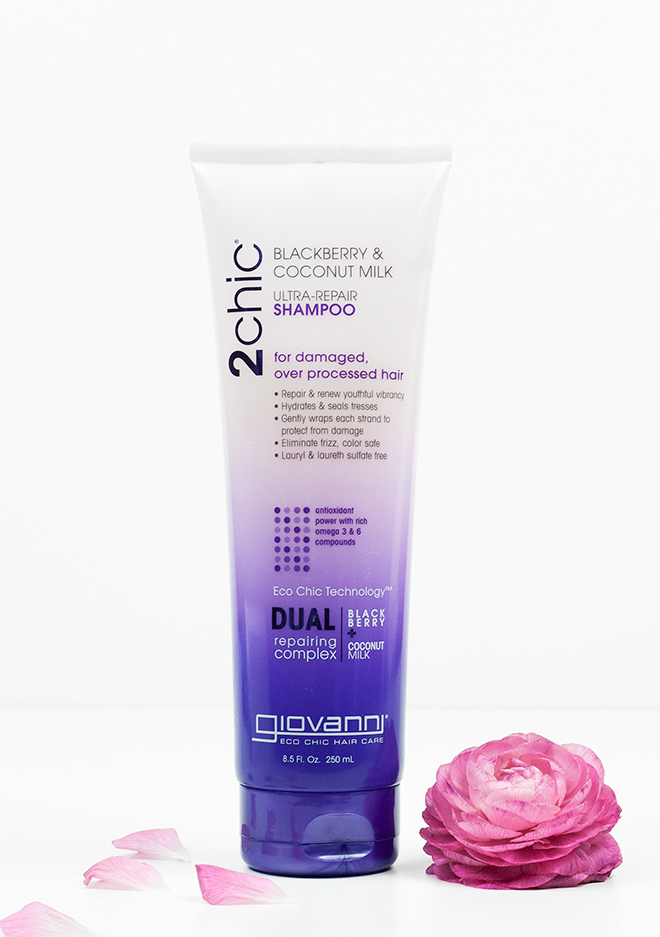 giovanni-2chic-ultra-repair-shampoo