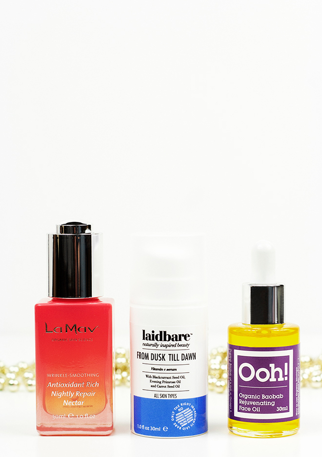 night-time-routine-serums
