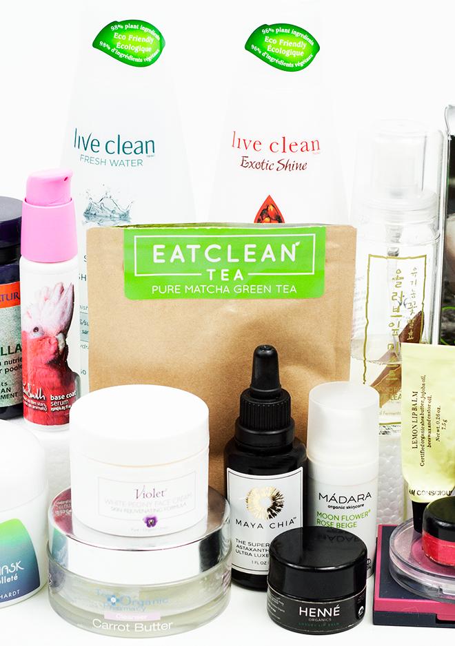 organic-beauty-empties-8