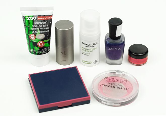 organic-beauty-empties-makeup-8