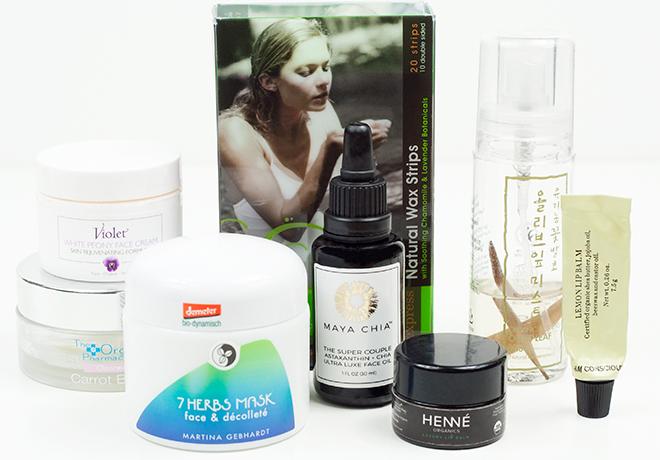 organic-beauty-empties-skincare-8
