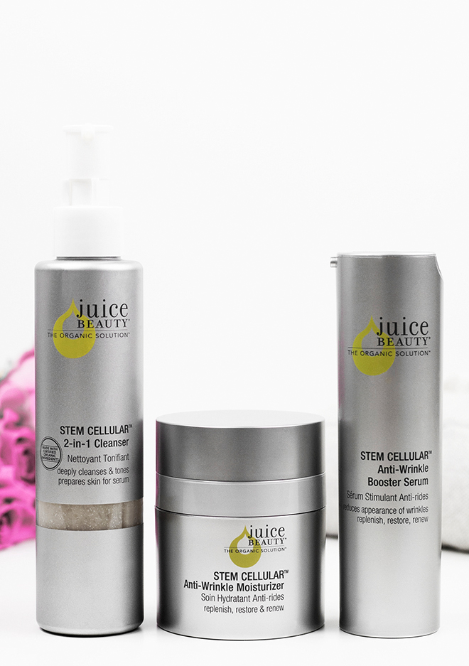 juice-beauty-stem-cellular-skincare-routine