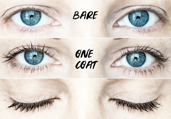 7cc77950a07 In general, it's definitely more dramatic than the Volumizing Mascara, but  you have to be very careful not to over-do it. However, I don't think I  will be ...