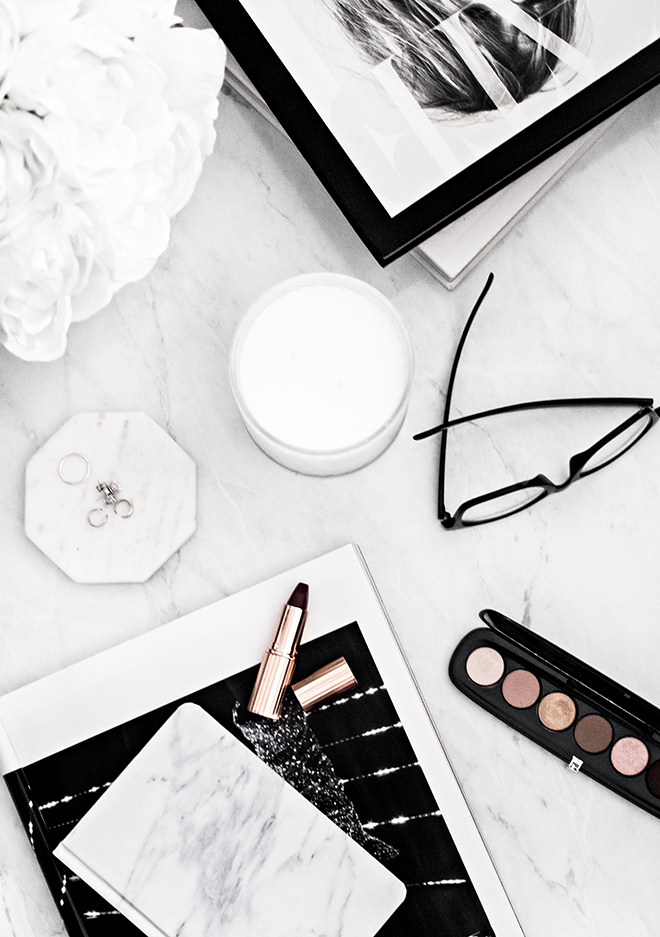 Green Beauty Brands To Try in 2018