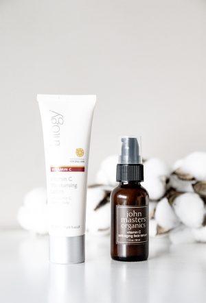 Vitamin-C-Organic-Skincare