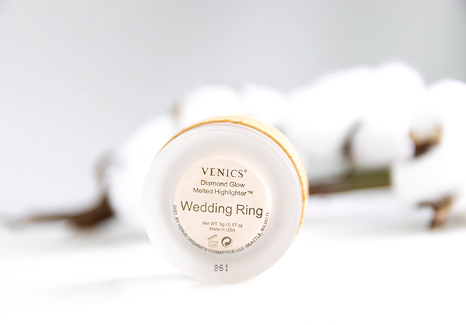Venics-Organic-Highlighter-Diamond-Ring