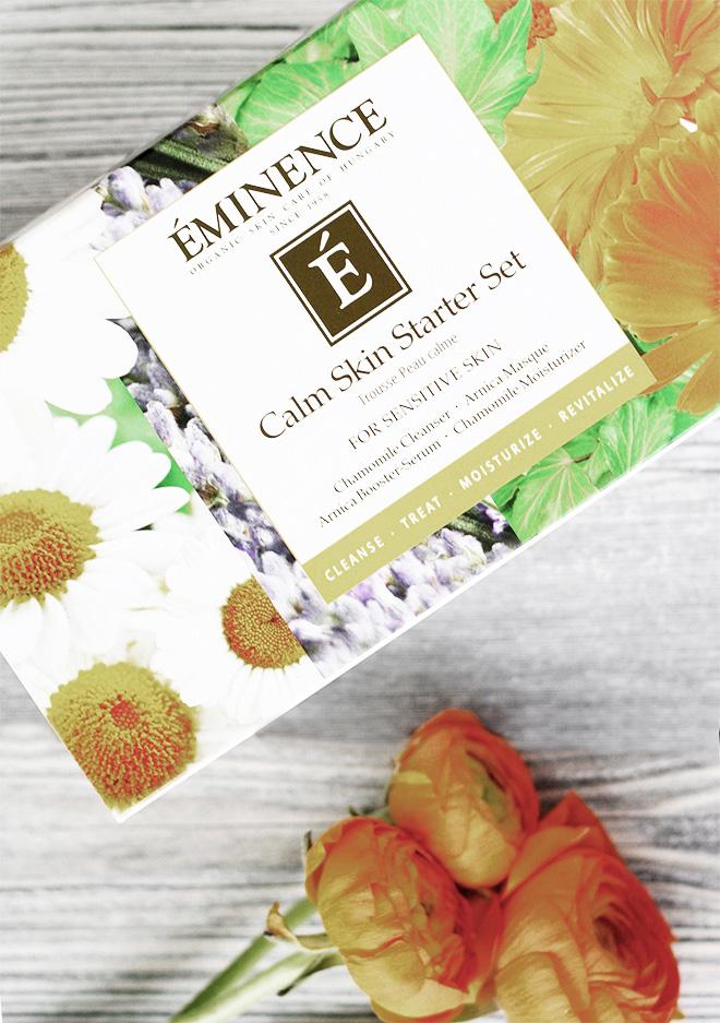 Eminence-Calm-Skin-Starter-Set-for-Sensitive-Skin