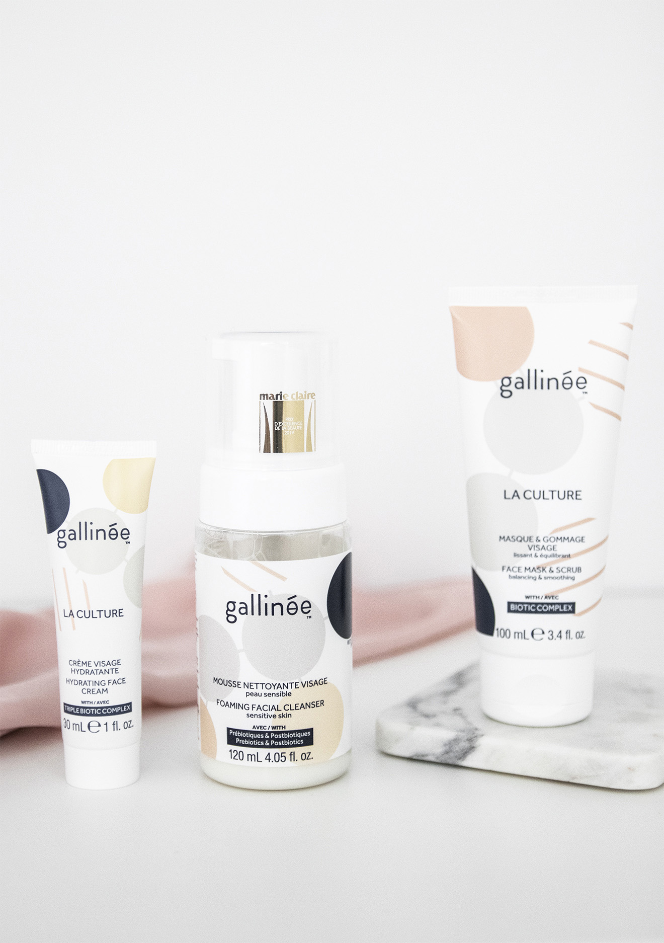 Gallinee-Natural-Probiotic-Skincare-1x