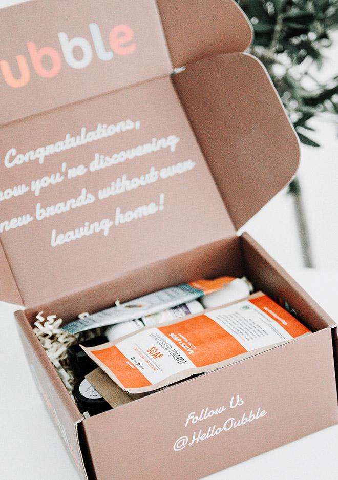 Hello-Oubble-Organic-Skincare-Subscription-Box1