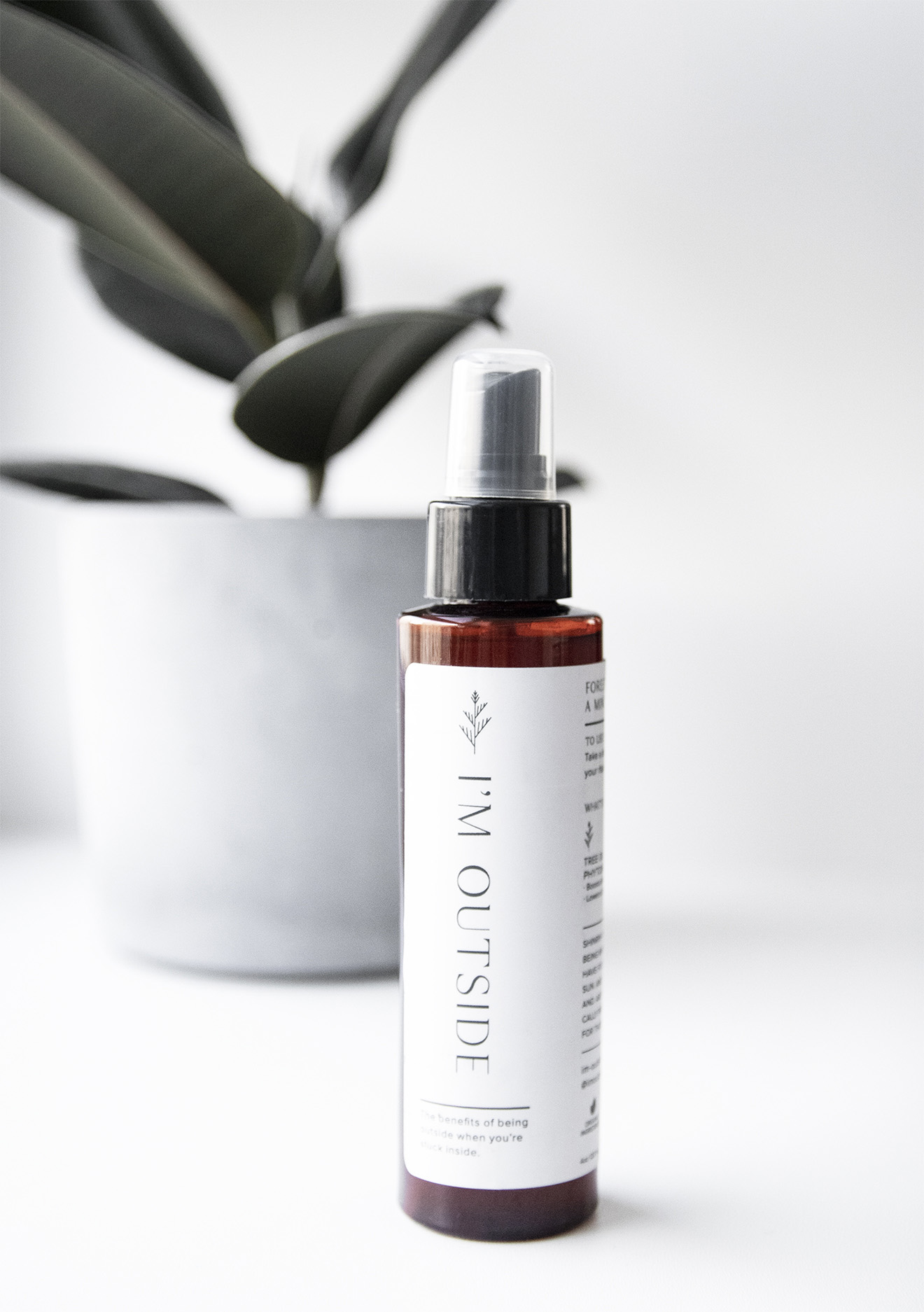 Im-Outside-Face-and-Body-Mist