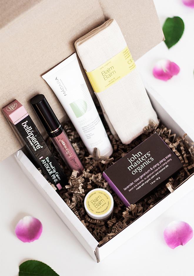 Lovelula-June-2017-Beauty-Box