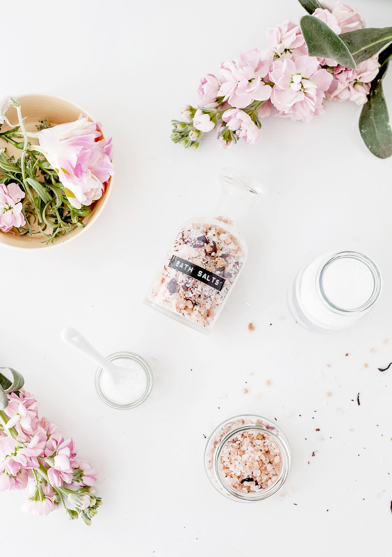 Natural-Skincare-Organic-Beauty-Blogger-1