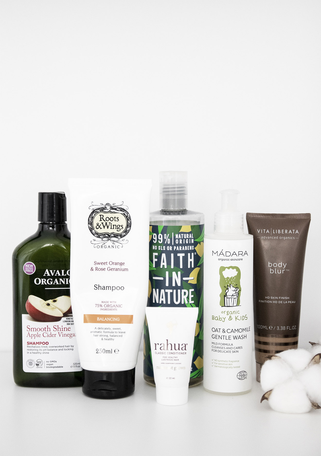 Organic-Hair-and-Body-Empties-2020-December-2