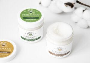 Pure-Coco-Organic-Moisturizing-Exfoliators