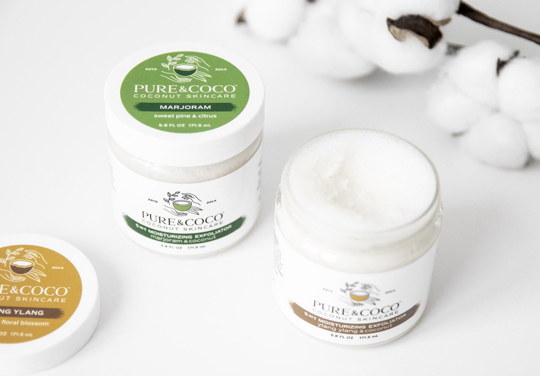 Pure-Coco-Organic-Moisturizing-Exfoliators-1