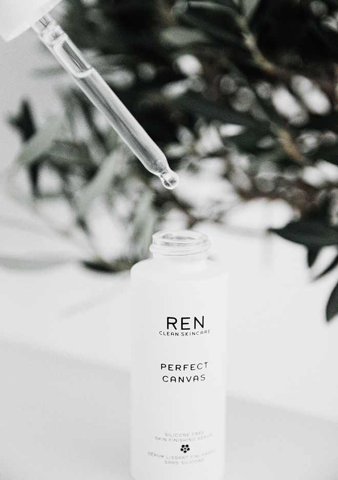 REN-Perfect-Canvas-Natural-Serum-1